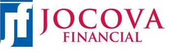 Jocova Financial